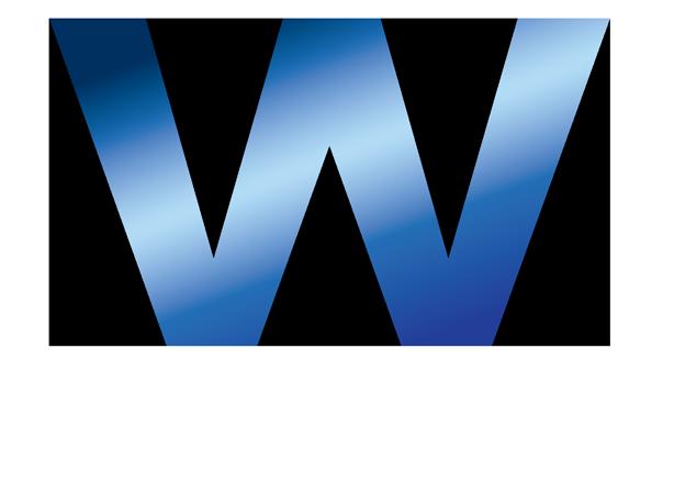 Wellbuilt Construction, Inc.